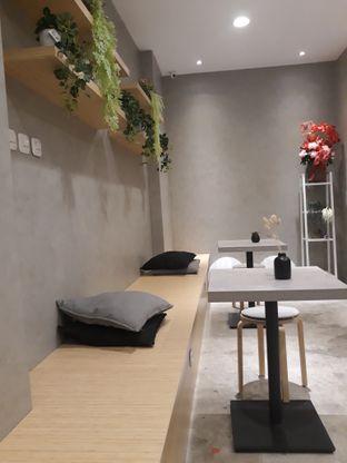 Foto 5 - Interior di Gili Coffee & Eatery oleh Mouthgasm.jkt