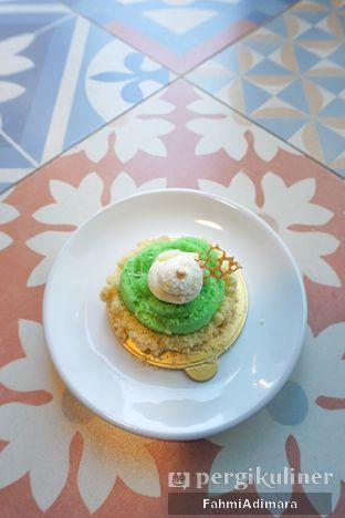 Foto review Arterie Art & Eatery oleh Fahmi Adimara 22