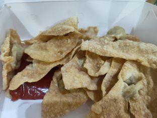 Foto 3 - Makanan di Bakmi GM oleh @egabrielapriska