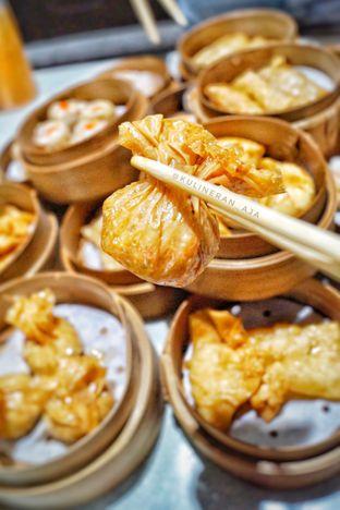 Foto 3 - Makanan di Say Dimsum oleh @kulineran_aja