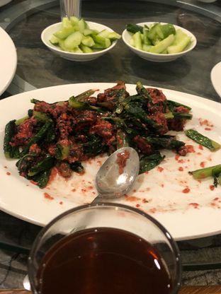 Foto 3 - Makanan di Angke Restaurant oleh Mitha Komala