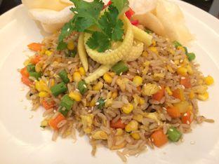 Foto 6 - Makanan di Kafe Hanara oleh Stella Griensiria