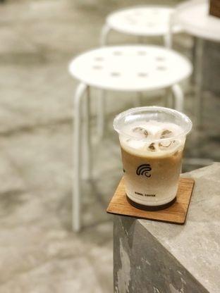 Foto 14 - Makanan di Signal Coffee oleh yudistira ishak abrar