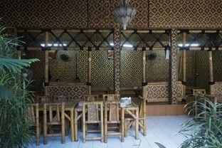 Foto 17 - Interior di Ikan Bakar Hj. Merry oleh yudistira ishak abrar