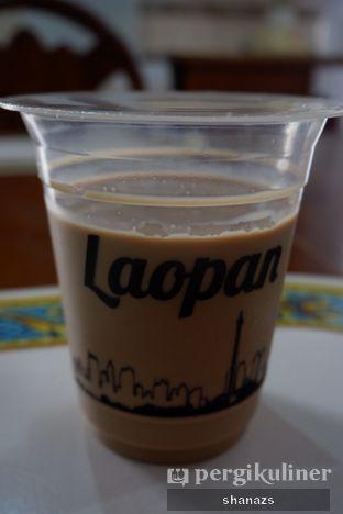 Foto 3 - Makanan di Laopan Coffee oleh Shanaz  Safira