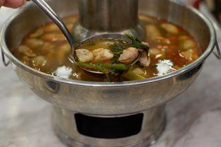 Foto 5 - Makanan di Trat Thai Eatery oleh Deasy Lim