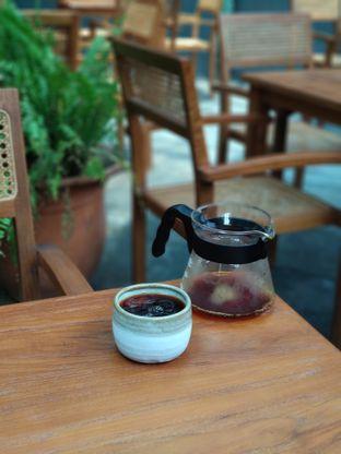 Foto review _Oeang oleh Ika Nurhayati 6