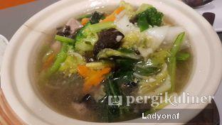 Foto 9 - Makanan di Chef's Kitchen Live Fish & Seafood oleh Ladyonaf @placetogoandeat