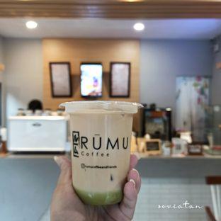 Foto review RUMU Coffee oleh Gembuli Tan 4