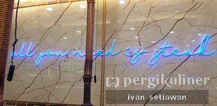 Foto 7 - Interior di Steak 21 Buffet oleh Ivan Setiawan