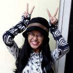 Foto Profil Lalitya Dwi Rachmani