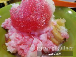 Foto 1 - Makanan di Makassar Seafood Pelangi oleh Ladyonaf @placetogoandeat