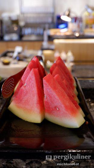 Foto 50 - Makanan di Shaburi & Kintan Buffet oleh Mich Love Eat
