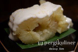 Foto 2 - Makanan di Thai I Love You oleh Deasy Lim