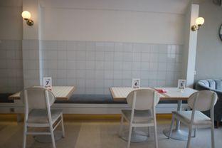 Foto 10 - Interior di Hafa Coffee & Kitchen oleh yeli nurlena