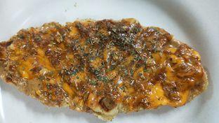 Foto 2 - Makanan di Kopi Soe oleh @egabrielapriska