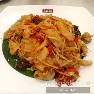 Foto 1 - Makanan di Eaton Bakery and Restaurant oleh Irene Stefannie @_irenefanderland