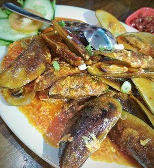 Foto - Makanan di Red Snapper Seafood & Resto oleh IG : @Jktfoodcrave