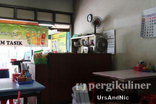 Foto 6 - Interior di Bakmi Tasik oleh UrsAndNic