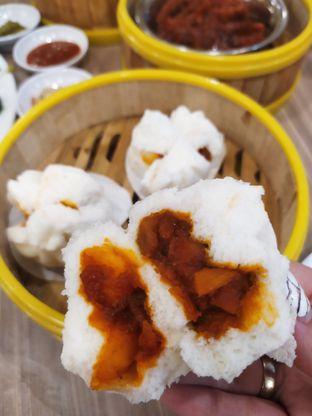 Foto 2 - Makanan di One Dimsum oleh Anne Yonathan