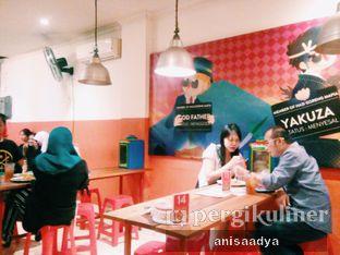 Foto 9 - Interior di Nasi Goreng Mafia oleh Anisa Adya