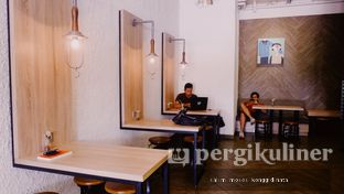 Foto 6 - Interior di Say Something Coffee oleh Oppa Kuliner (@oppakuliner)