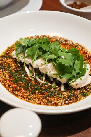 Foto 4 - Makanan di Twelve oleh thehandsofcuisine