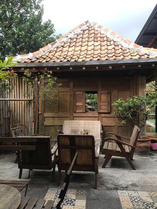 Foto review Kopi Eyang oleh Retno Ningsih 7