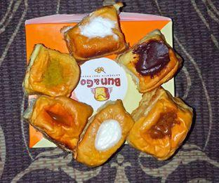 Foto 9 - Makanan di Bun & Go oleh yudistira ishak abrar