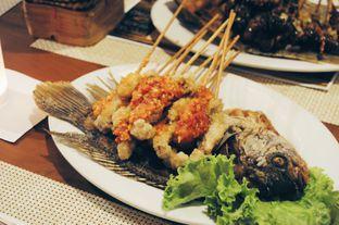 Foto 8 - Makanan di Ikan Pesmol Cianjur oleh Eat and Leisure