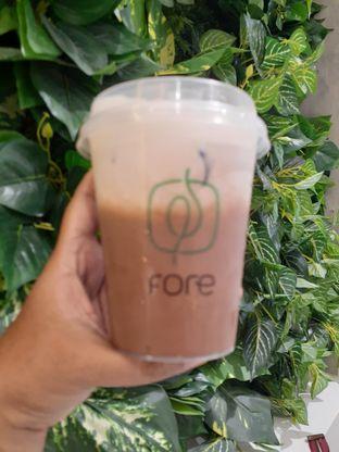 Foto 4 - Makanan di Fore Coffee oleh Dyah Ranti