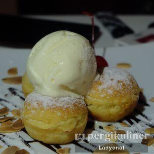 Foto 13 - Makanan di Orofi Cafe oleh Ladyonaf @placetogoandeat