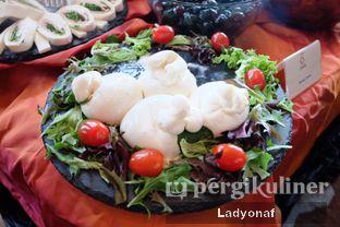Foto 29 - Makanan di Gaia oleh Ladyonaf @placetogoandeat