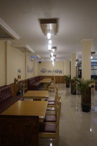 Foto 26 - Interior di Istana Jamur oleh yudistira ishak abrar