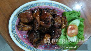 Foto 6 - Makanan di Bakmi Gang Mangga oleh Mich Love Eat