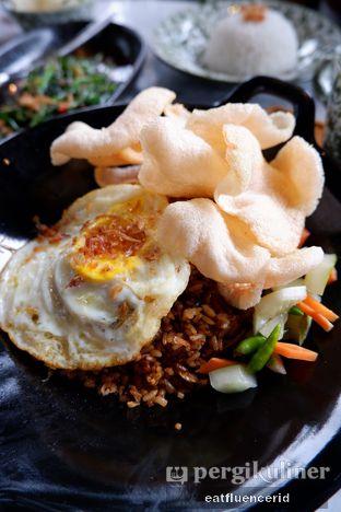 Foto 4 - Makanan di Medja oleh Illya Adista