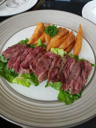 Foto 2 - Makanan di Porto Bistreau oleh Nicole Rivkah