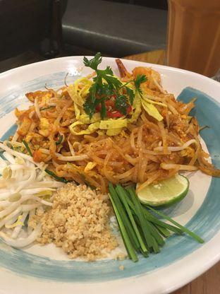 Foto 15 - Makanan di Tomtom oleh Prido ZH