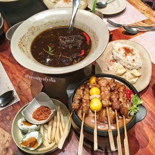 Foto 5 - Makanan di Tesate oleh Lydia Adisuwignjo