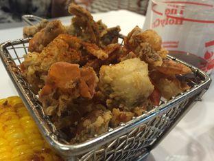 Foto 5 - Makanan di The Holy Crab Shack oleh Prajna Mudita