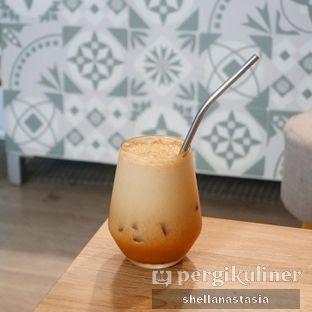 Foto review Freja Coffee oleh Shella Anastasia 2