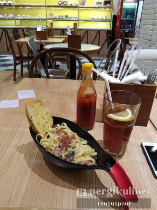 Foto 2 - Makanan di Imperial Tables oleh Rensus Sitorus