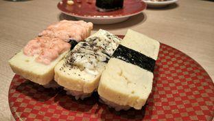 Foto 8 - Makanan di Genki Sushi oleh Tiara Meilya