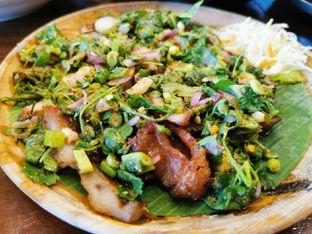 Foto review Larb Thai Cuisine oleh Jocelin Muliawan 1