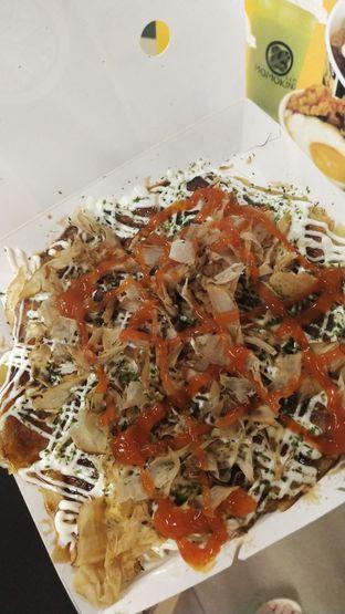 Foto - Makanan di Momokino oleh Merlin makan