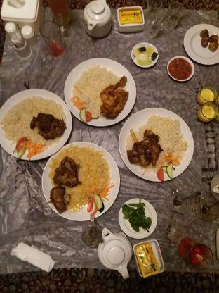 Foto 2 - Makanan di Abunawas oleh Dwi Muryanti