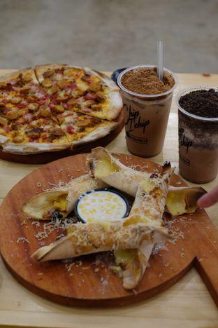 Foto 6 - Makanan di Chipichip oleh Novi Ps