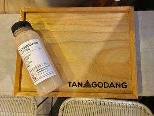 Foto 12 - Makanan di Tanagodang Coffee oleh Prido ZH