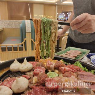 Foto 17 - Makanan di The Social Pot oleh Nana (IG: @foodlover_gallery)