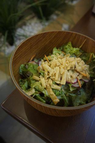 Foto 9 - Makanan di Crunchaus Salads oleh yudistira ishak abrar